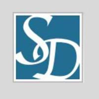 Silverdale Dentistry