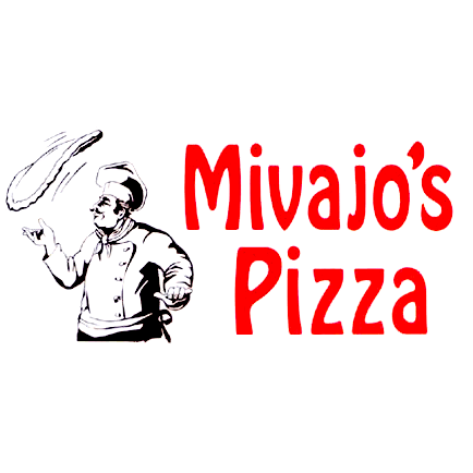 Mivajo's Pizza