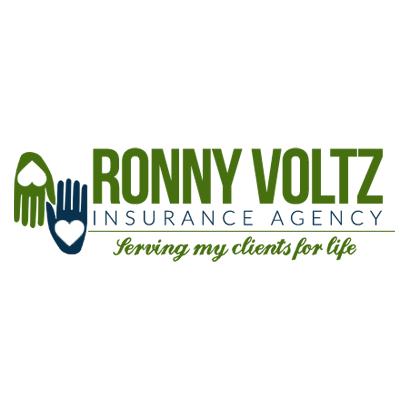 Ronny Voltz Insurance Agency