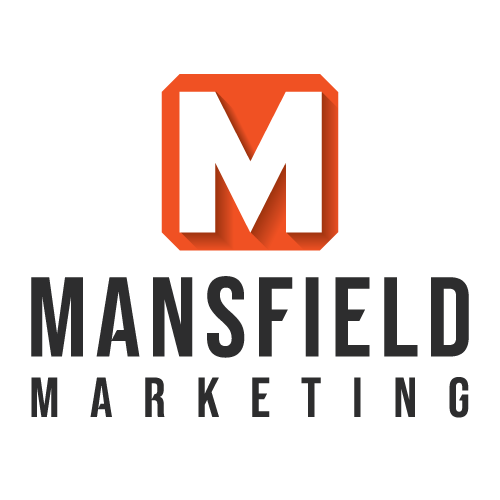 Mansfield Marketing