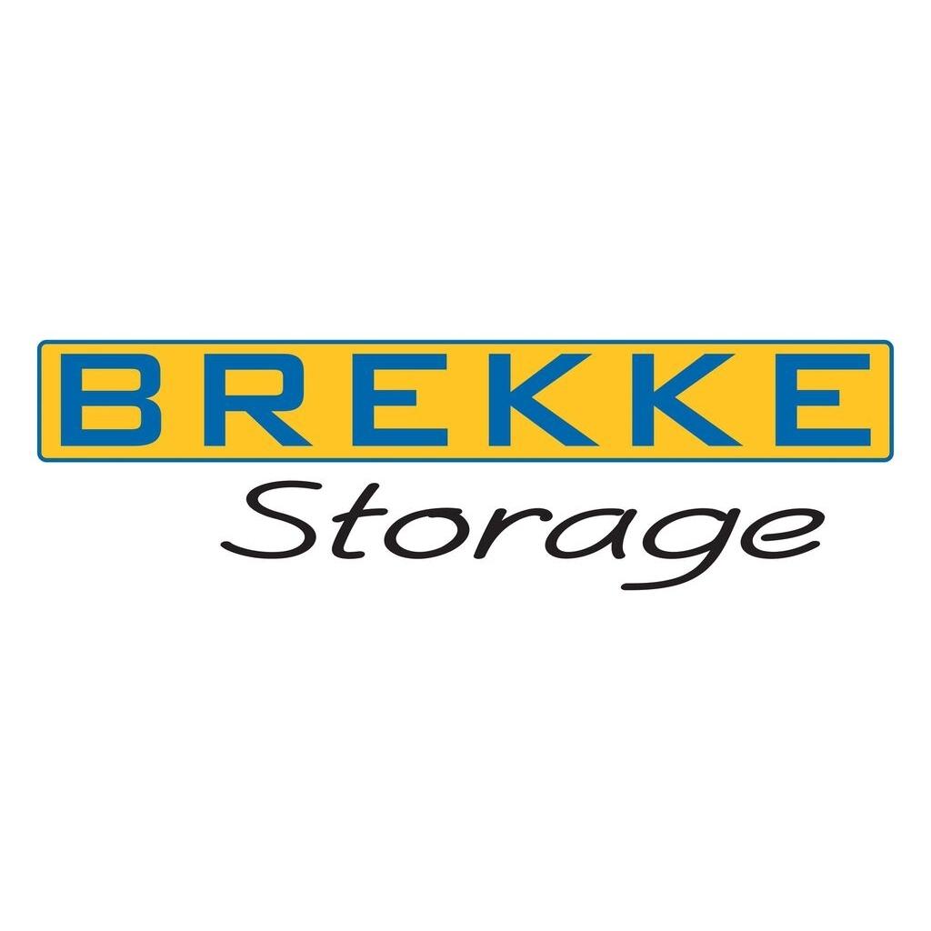 Brekke Storage