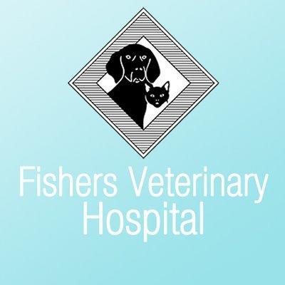 Fishers Veterinary Hospital