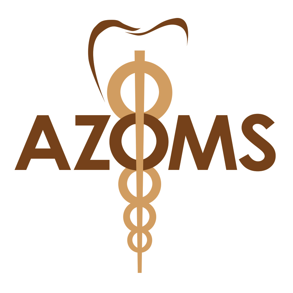 Arizona Oral and Maxillofacial Surgeons