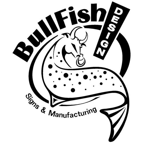 BullFish Design image 8