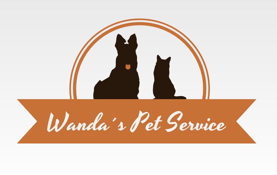Wanda's Pet Service image 1