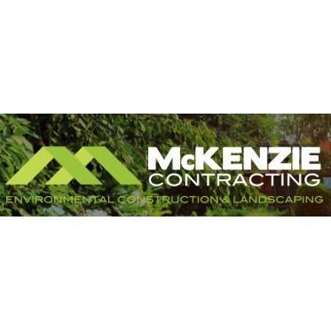 McKenzie Contracting image 3