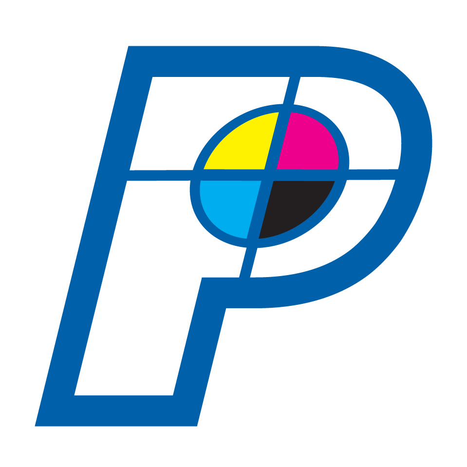 Purcell Printing