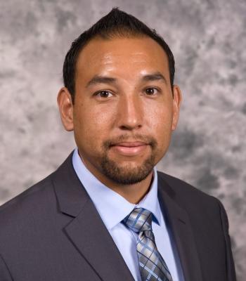 Allstate Insurance Agent: Saul Machado image 0