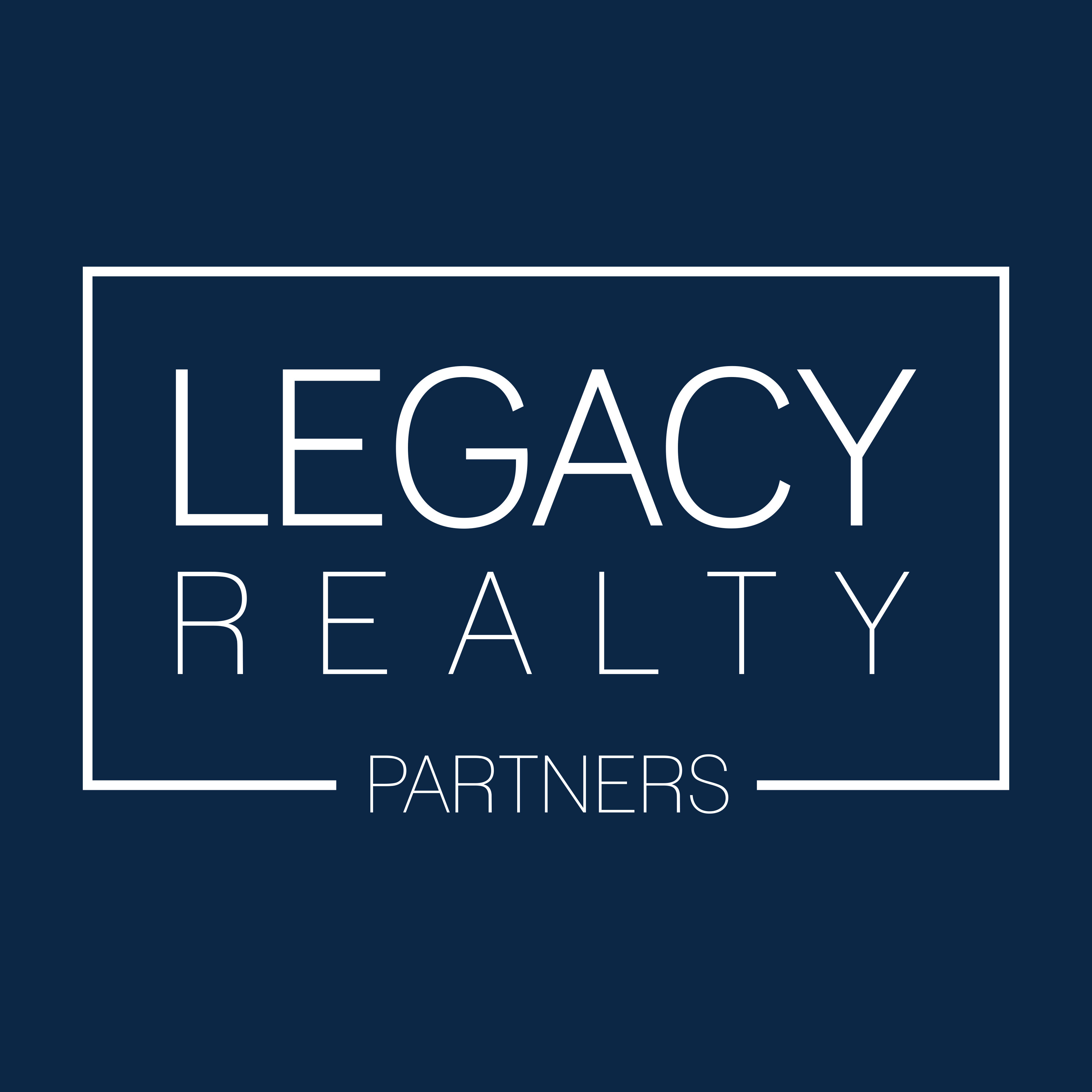 Legacy Realty Partners