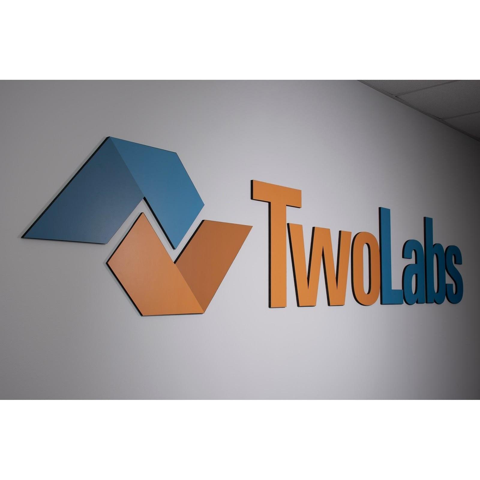 Two Labs, LLC