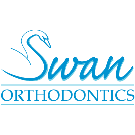 Swan Orthodontics