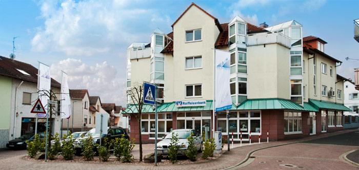 steuerberater abb hufgard in aschaffenburg ffnungszeiten adresse. Black Bedroom Furniture Sets. Home Design Ideas
