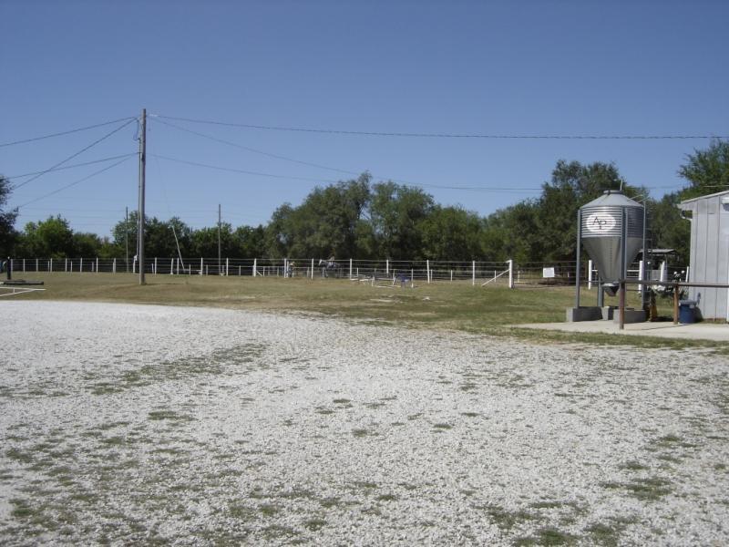 Kill Creek Arena & Stable image 6