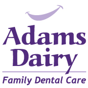 Adams Dairy Family Dental Care