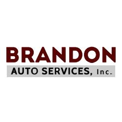 Brandon Auto Services in Valrico, FL, photo #1