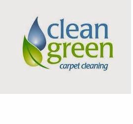 R & R Carpet Cleaning image 26