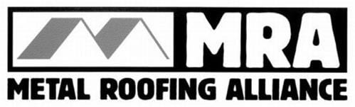 Revered Metal Roofing image 0
