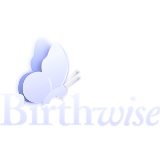Birthwise Birth & Family Center