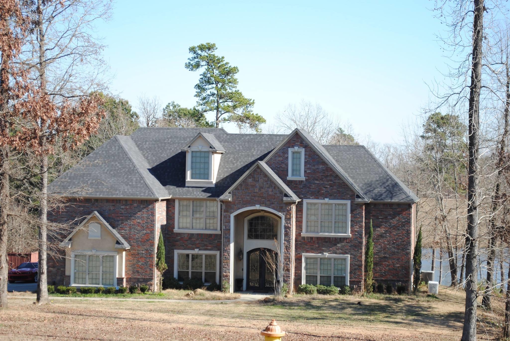Greg McKay Construction LLC image 2