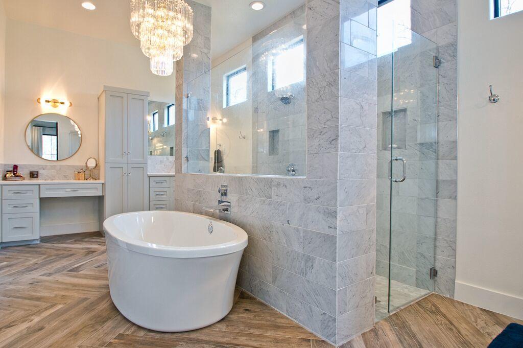 Palladian Residential, LLC image 24