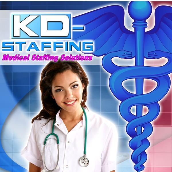KD Staffing