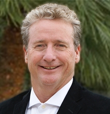 Charles Allen - Ameriprise Financial Services, Inc.