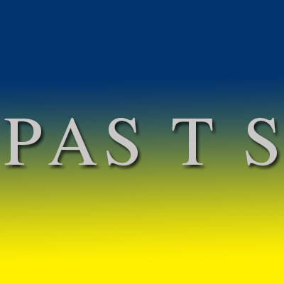 Pas Tax Services image 0
