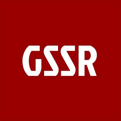 G S Smog & Repair