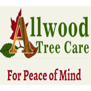 Allwood Tree Care
