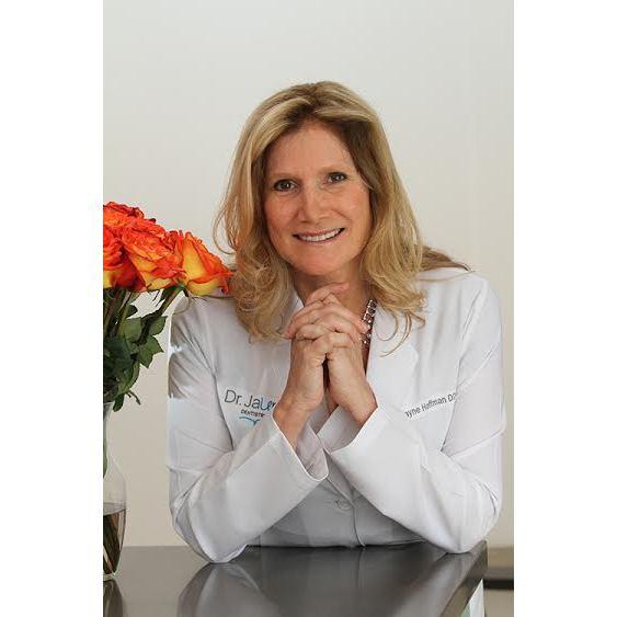 Dr Jayne Dentistry - Santa Clara, CA