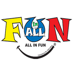 All in Fun