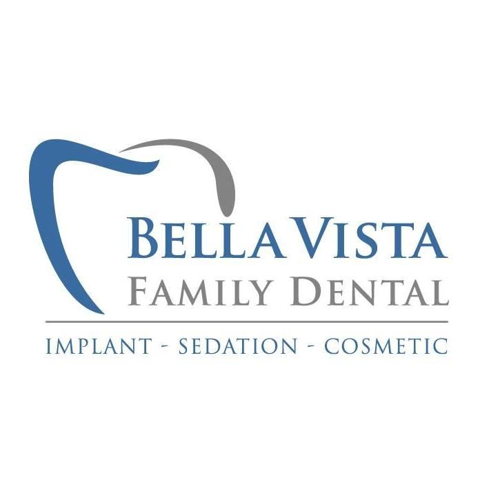 Bella Vista Family Dental at Five Forks