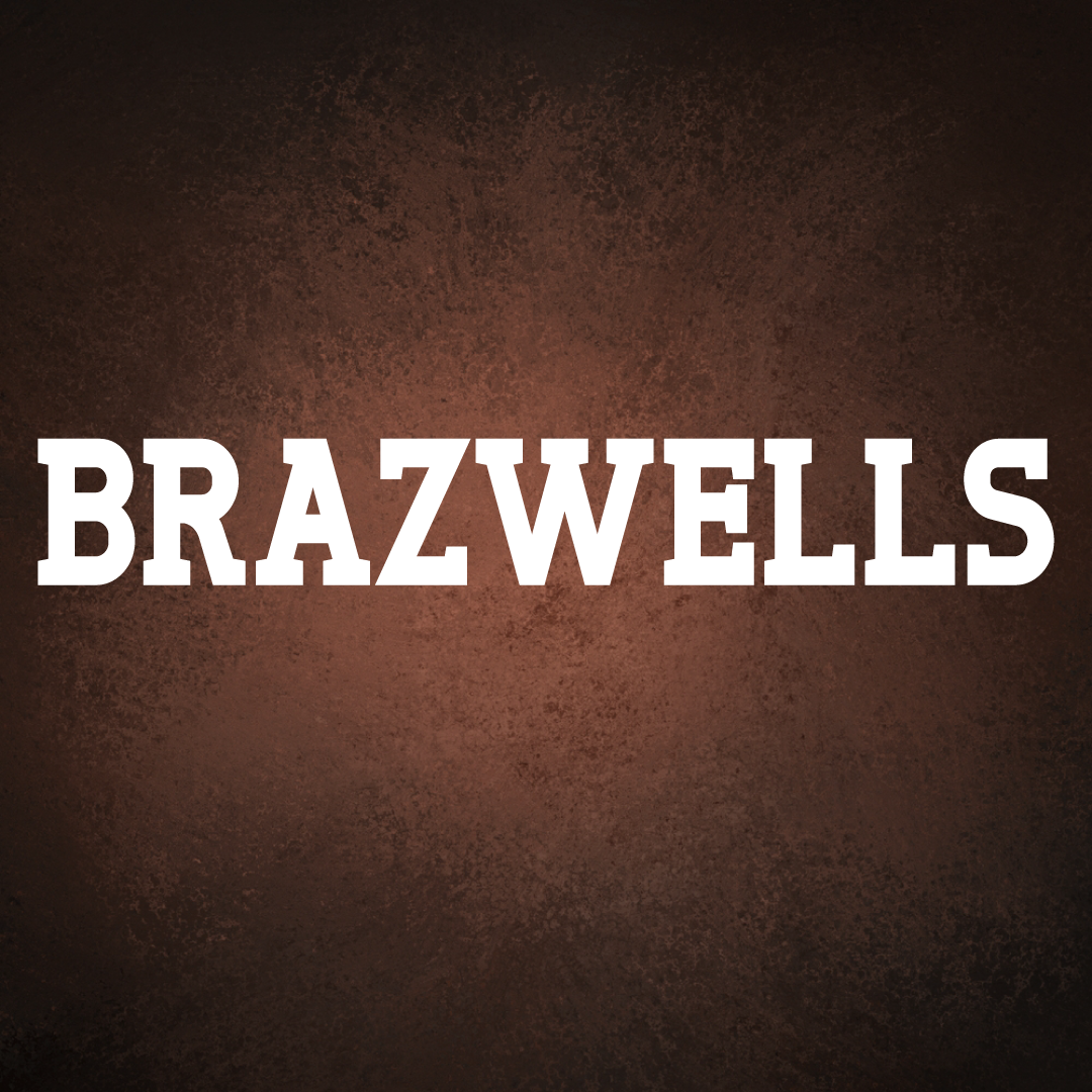 Brazwells Premium Pub Montford