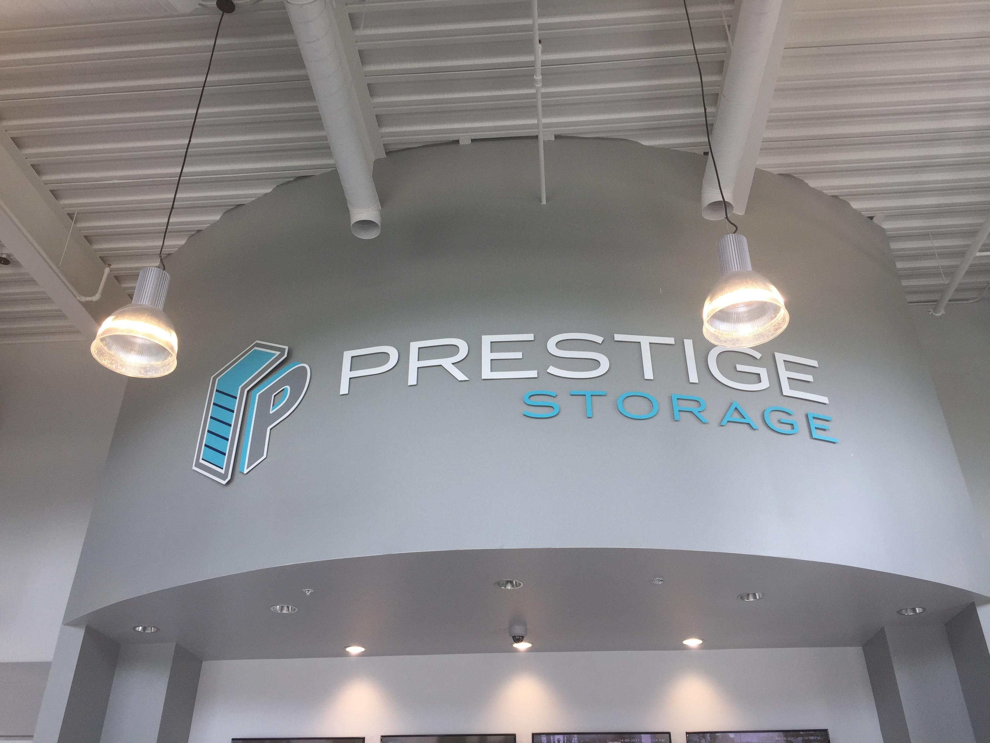 Prestige Storage - CR 58 image 6