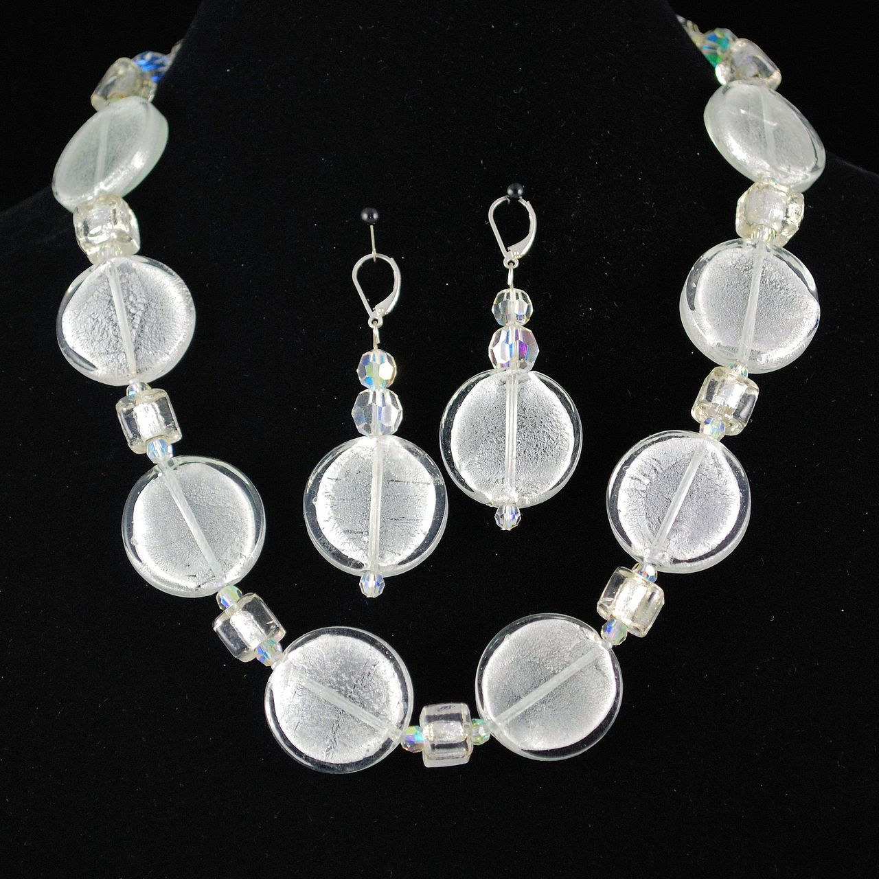 Enchanting Jewelry Creations image 67