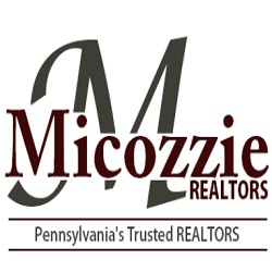 Micozzie Realtors - Aldan, PA - Real Estate Agents