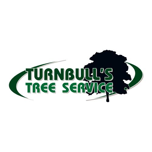 Turnbull's Tree Service