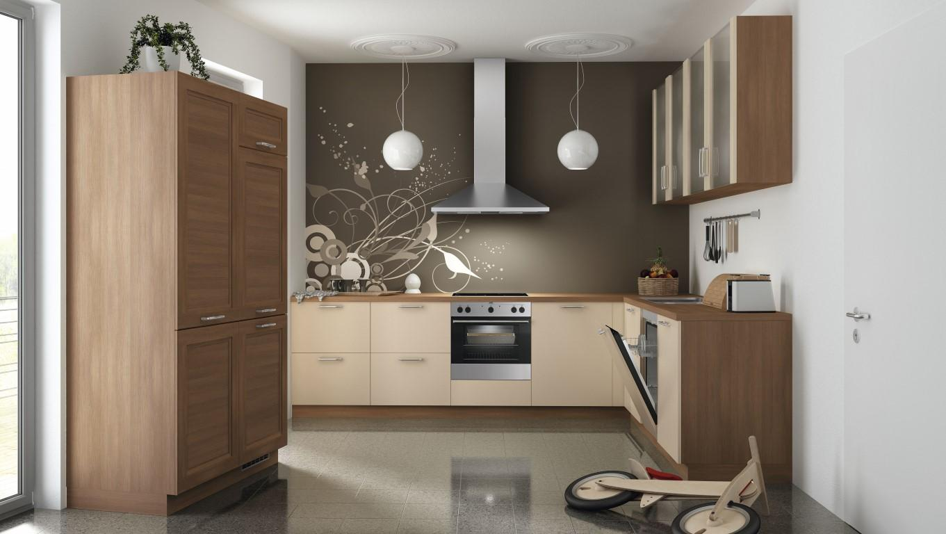 Affinity Kitchen & Bath LLC image 5