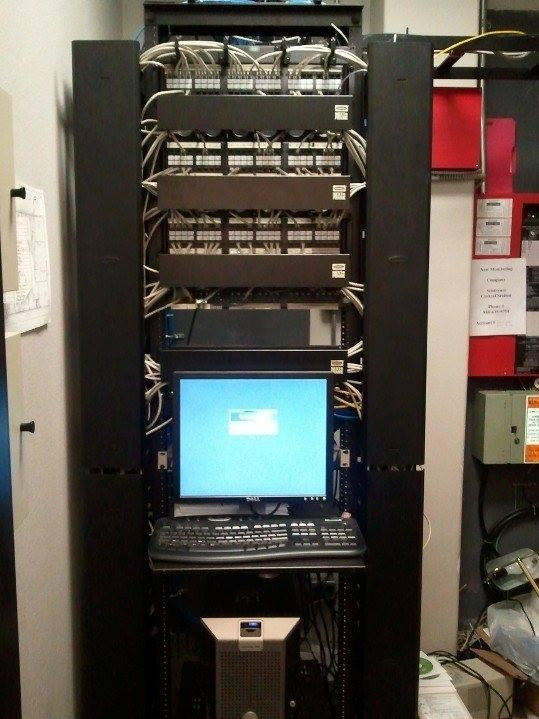 JWT Technologies, LLC image 0