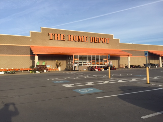 Home depot utica ny images