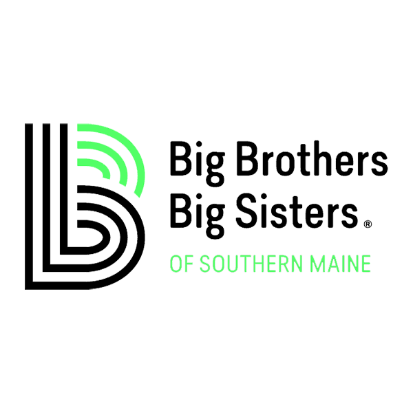 Big Brothers Big Sisters of Southern Maine image 0