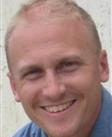 Farmers Insurance - Steve Stanley