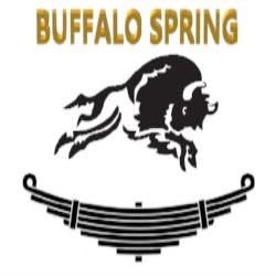 Buffalo Spring