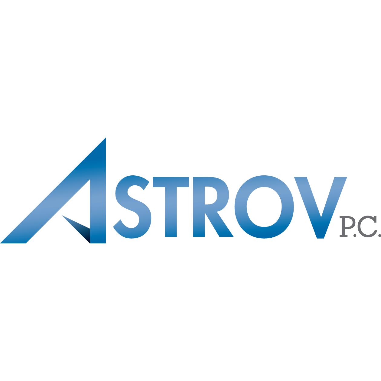 Astrov PC