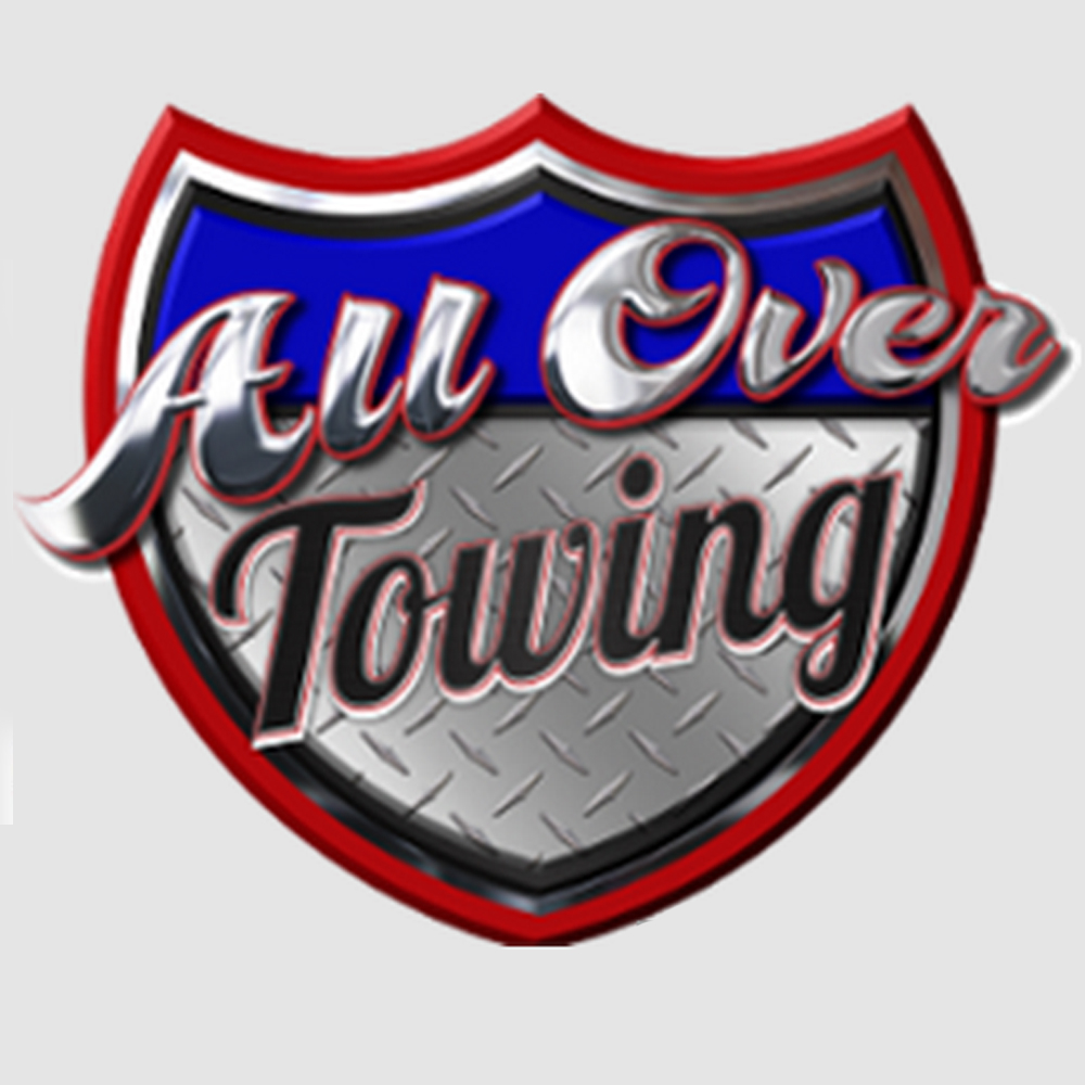 how to get in the towing business