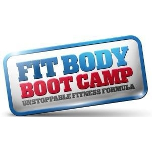 Van Buren Fit Body Boot Camp