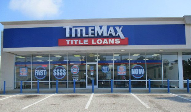titlemax title loans at 6330 winchester road memphis tn on fave. Black Bedroom Furniture Sets. Home Design Ideas