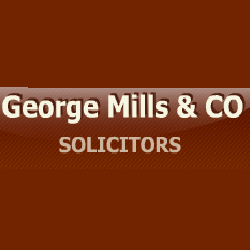 George Mills and Co. Solicitors
