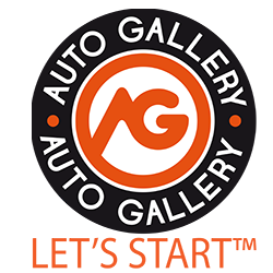 Auto Gallery at Lawrenceville image 0