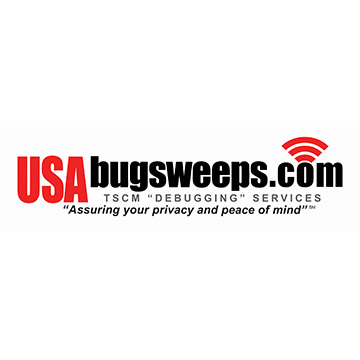 USA Bug Sweeps Inc